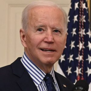 'The World Is Catching Up And Beginning To Pass Us': Biden Warns US Is Falling Behind Competitors