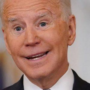 'The Biden Administration Has Always Chosen To Lie': GOP Senator Decries POTUS On Senate Floor