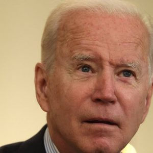 Psaki Asked If Biden Will Be Blamed For Possible Holiday Shopping Woes