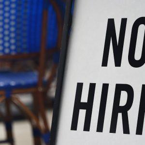 Psaki Strikes Optimistic Tone On Job Numbers, Says US Is Succeeding In Recovery